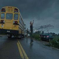 VIDEO: First Look - Teaser Trailer for Tornado Disaster Film INTO THE STORM
