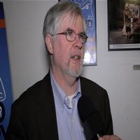 BWW TV: Chatting with Christopher Durang and the Cast of BEYOND THERAPY on Opening Night!