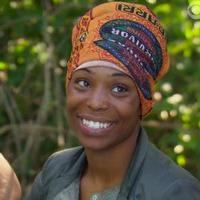 VIDEO: Sneak Peek - Every Castaway for Themselves on Next SURVIVOR