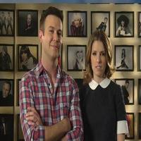 VIDEO: Anna Kendrick Promos SNL Hosting Debut!