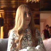 VIDEO: LADY GAGA to Give Inside Look at Final Roseland Ballroom Show on MTV Tonight; Watch Promo!