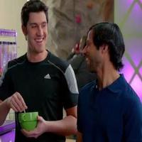 VIDEO: Watch First Full Episode of HBO's New Series SILICON VALLEY