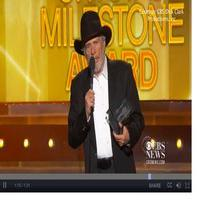 VIDEO: Watch Highlights from Last Night's ACM AWARDS