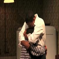 BWW TV: Watch Highlights of Denzel Washington & More in A RAISIN IN THE SUN