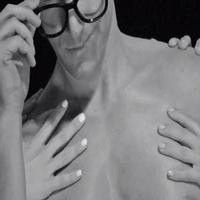 STAGE TUBE: BC/EFA Debuts First BROADWAY BARES 24 Teaser; Theme to be Announced 4/11