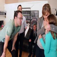 VIDEO: Comedy Webseries THE RESIDUALS, Episode 5
