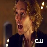 VIDEO: Sneak Peek - 'No Exit' Episode of The CW's REIGN