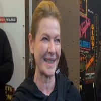 BWW TV: On the Red Carpet for Opening Night of BULLETS OVER BROADWAY!