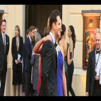 BWW TV:  OLIVIER AWARDS 2014 - Trailer for the Awards 2014!