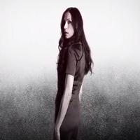 VIDEO: Season 2 of Netflix's HEMLOCK GROVE Premieres Today