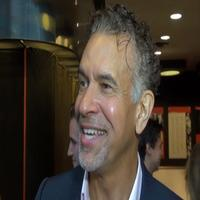 BWW TV: On the Red Carpet for Opening Night of LADY DAY AT EMERSON'S BAR & GRILL