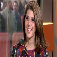 VIDEO: Marisa Tomei Talks THE REALISTIC JONESES on Today