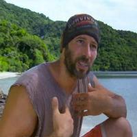 VIDEO: Sneak Peek - Homesick Castaways Granted Brief Reprieve on Tonight's SURVIVOR