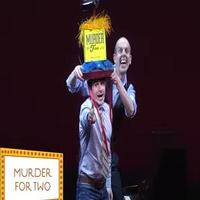STAGE TUBE: Watch Highlights from the 2014 EASTER BONNET Parade!