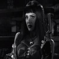 VIDEO: New Trailer for Robert Rodriguez's SIN CITY: A DAME TO KILL FOR