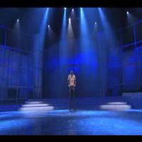 STAGE TUBE: Former BILLY ELLIOT Star Michael Dameski Gives Showstopping Performance on Australian SYTYCD