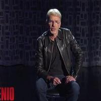 VIDEO: Billy Bob Thornton Performs Craigslist Missed Connections on ARSENIO