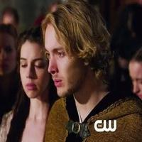 VIDEO: First Look - Season Finale of The CW's REIGN