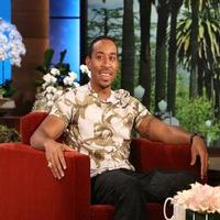 VIDEO: Ludacris Talks 'Fast & Furious' Co-Star Paul Walker on Today's ELLEN