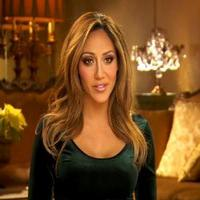 VIDEO: First Look - New Season of REAL HOUSEWIVES OF NJ, Premiering in July