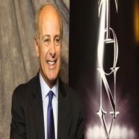 BWW TV Exclusive: Meet the 2014 Tony Nominees- Special Honoree Joe Benincasa!