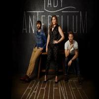 First Listen: LADY ANTEBELLUM's New Single 'Bartender'