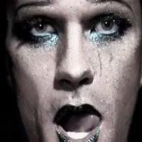 VIDEO: Check Out New TV Spot for HEDWIG AND THE ANGRY INCH