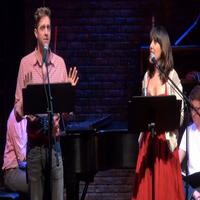 BWW TV Exclusive: Watch Highlights from Murderous Musical Mondays with Salzman & Cunningham