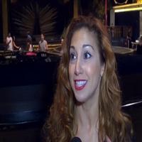 BWW TV Exclusive: Meet the Creators of QUEEN OF THE NIGHT- Spotlight on Lorin Latarro