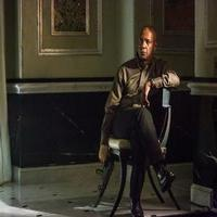 VIDEO: New International Trailer for THE EQUALIZER with Denzel Washington