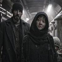 VIDEO: First Look - New Domestic Trailer for Thriller SNOWPIERCER