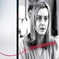 VIDEO: ORANGE IS THE NEW BLACK Meets ARRESTED DEVELOPMENT in Opening Credits Mashup