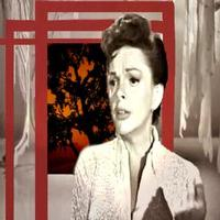 AUDIO: 'Judy Garland' Performs 'To Build a Home' from THE BRIDGES OF MADISON COUNTY