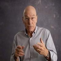 VIDEO: Patrick Stewart, Aaron Paul Star in New Documentary for TWITTER