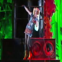 STAGE TUBE: Neil Patrick Harris, Lena Hall & Company Perform HEDWIG's 'Sugar Daddy' at Tony Awards