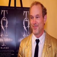 BWW TV: HEDWIG's Kevin Adams Celebrates Tony Win for Best Lighting Design of a Musical