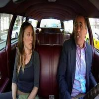 VIDEO: First Look - Sarah Jessica Parker & More Set for New Season of COMEDIANS IN CARS