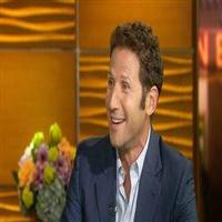 VIDEO: Mark Feuerstein Talks New Season of ROYAL PAINS on Today