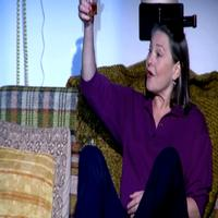 BWW TV: Watch Highlights of Cherry Jones & More in MTC's WHEN WE WERE YOUNG AND UNAFRAID