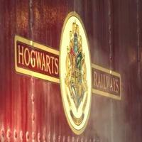 VIDEO: Universal Orlando's Wizarding World of Harry Potter - Diagon Alley Opens Today