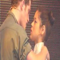 STAGE TUBE: MISS SAIGON Performs 'Last Night of the World' at West End Live!