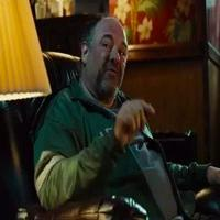VIDEO: First Look - James Gandolfini Stars in His Final Performance in THE DROP