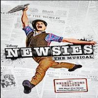 NEWSIES Says Goodbye & Announces Tour With Spirited New Retrospective Video