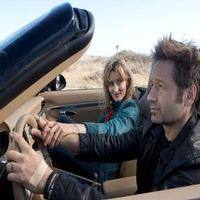 VIDEO: Sneak Peek - Series Finale of Showtime's CALIFORNICATION