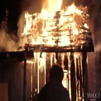 VIDEO: New Trailer for James Franco's CHILD OF GOD