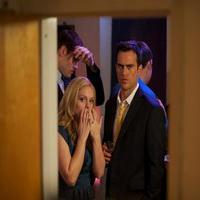 VIDEO: First Look - Cheyenne Jackson Stars in New Comedy MUTUAL FRIENDS