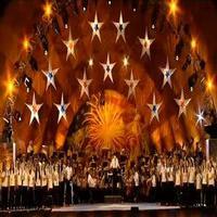 VIDEO: Boston Children's Chorus Sing's 'Let It Go' at Boston Pops Fireworks Spectacular