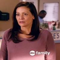 VIDEO: Sneak Peek - A Terrible Accident on the Next SWITCHED AT BIRTH