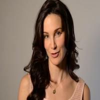 BWW TV: Meet the Company of LOVE AND HUMAN REMAINS- Kerri Lynn Miller