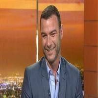 VIDEO: Liev Schreiber Says RAY DONOVAN Character 'Struggles with Morality'